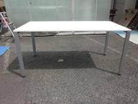 1575会議テーブル②